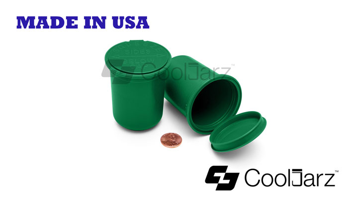 30-dram-green-plastic-container-for-flower