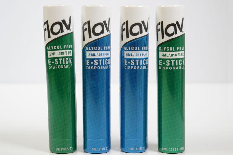 4-flav-e-stick-disposable-shrink-sleeve-tubes