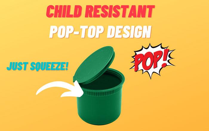 child-resistant-half-ounce-bottle-pop-top-design-60 dram