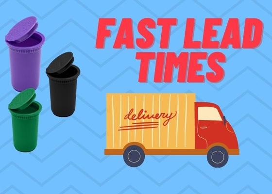 fast-Lead-times-for-30-dram-bottles-for-flower--(1)