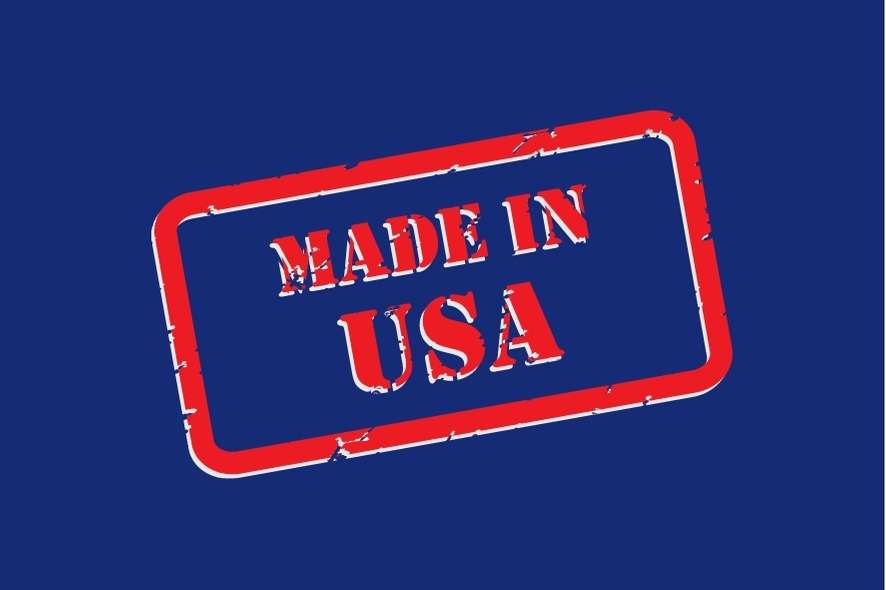 Buy Factory-Direct And Made in The USA Clear 116mm Pre-Roll Tubes