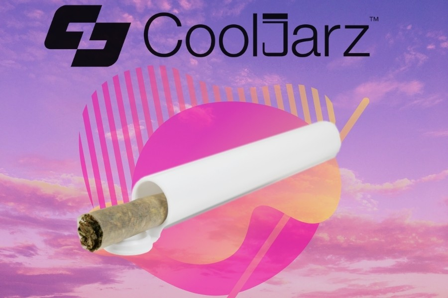 White 116mm pre-roll Tubes for joints and blunts
