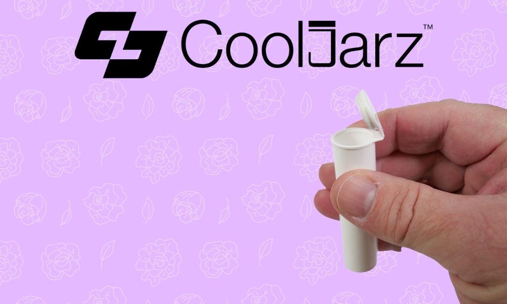 white 68mm vape cartridge tubes custom shrink sleeve label where to get